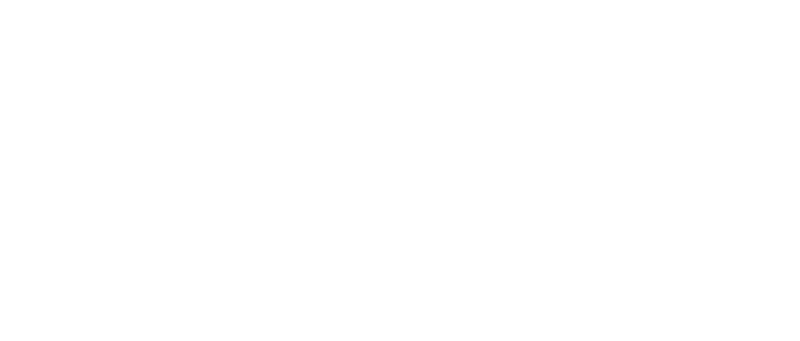 King Forward Records